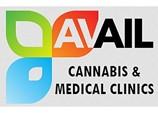 Avail Cannabis Logo