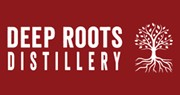 Deep Roots Distillery Logo